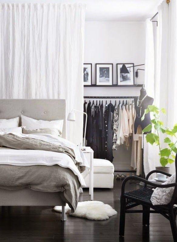 Best 25 Room divider curtain ideas on Pinterest Back door