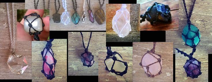 Significado das pedras preciosas e curiosidades ;)