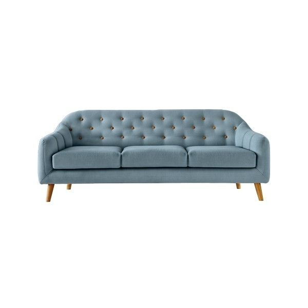34 best sofas images on pinterest sofas couch and 3 seater sofa