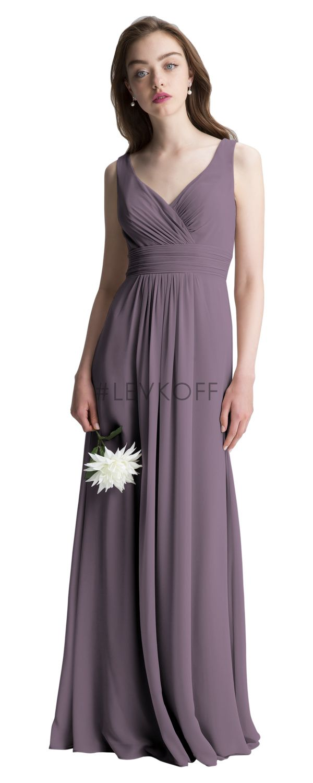 84 best Bill Levkoff Bridesmaids images on Pinterest | Bill levkoff ...