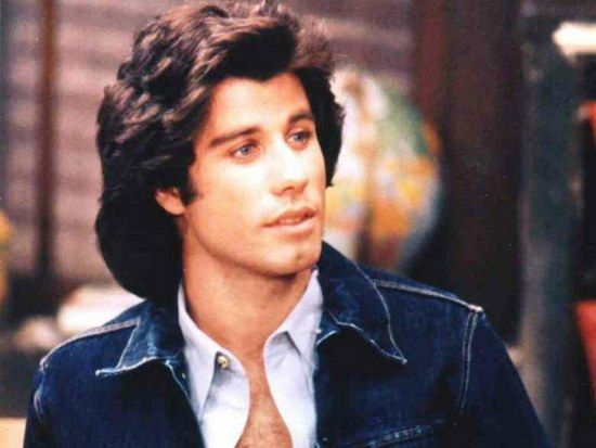 43 best images about Welcome Back Kotter on Pinterest ...