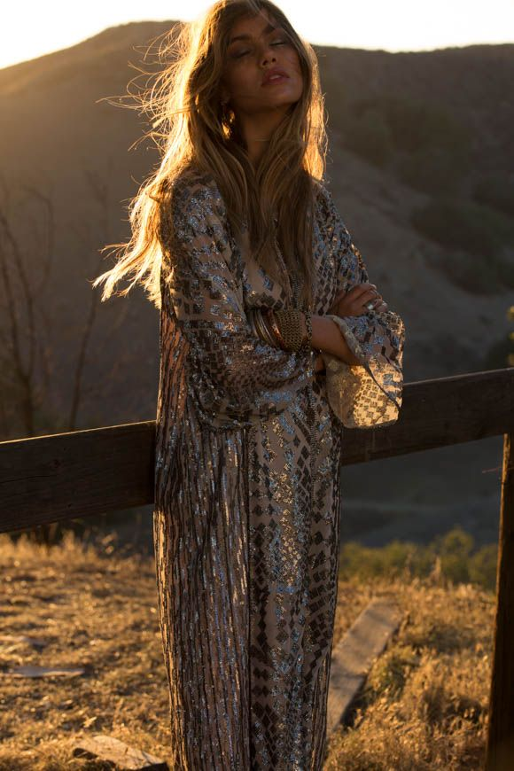 Behind the Lens: Meet Photographer Zoey Grossman | Free People Blog #freepeople