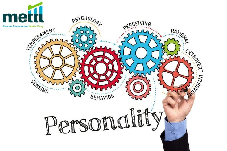Skill analysis test helps to measure real potential of particular candidates. Mettl.com offers skills analysis test online services to over 20 sector skill councils. For further details click https://mettl.com/vocational-skills-assessment/.
