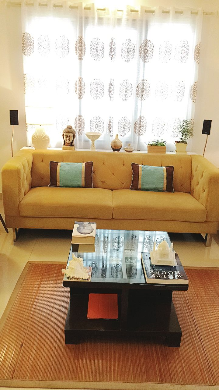 Interior Interior Designing Styling House Kerala Kochi Home