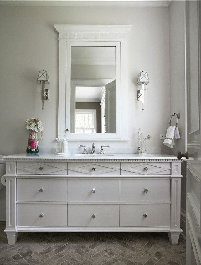 Lowes Custom Bathroom Cabinets Woodworking Projects Plans