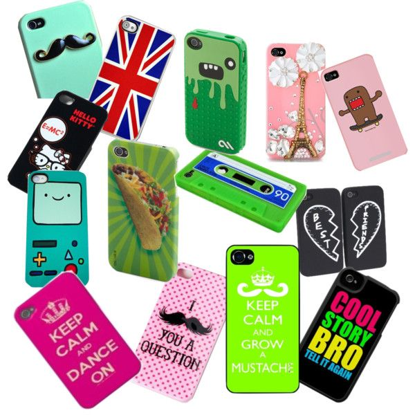 fb23d38e34a72fef68b36be61a775d77--funny-iphone-cases-iphone-s.jpg (600×600)