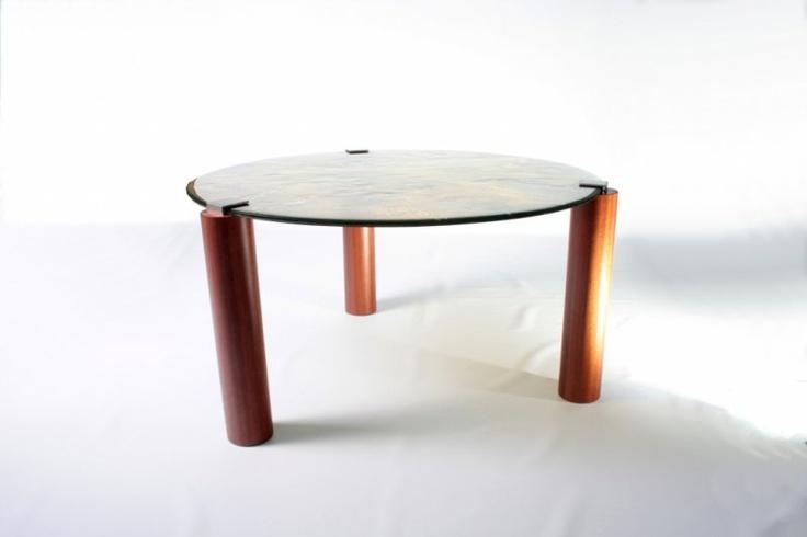 Designer Tables - ST2A