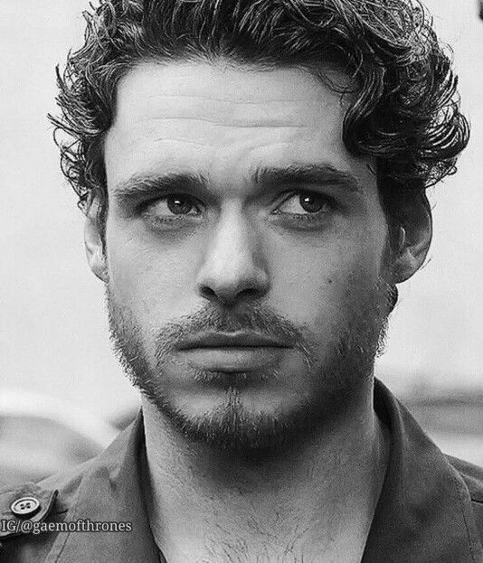 Young wolf | Richard madden, Beautiful men, Most beautiful man