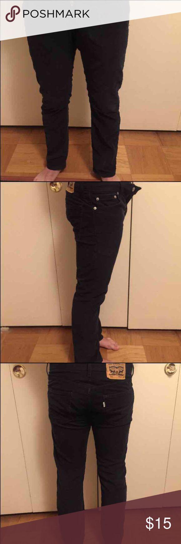 Slim pants for men Slim pants for men levi Jeans Slim