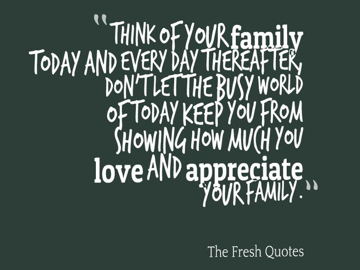 Best 25 Family Loyalty Quotes Ideas On Pinterest: 17 Best Family First Quotes On Pinterest