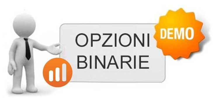 binar option broker 2016 olympics gymnastics schedule
