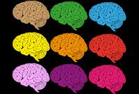 Beautiful Minds- Insights into intelligence, creativity, and the mind [Scientific American]: The Real Link Between Creativity and Mental Illness