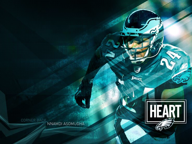 iPhone  iPhone  Wallpaper  Wood Only  Page MacRumors Forums 1600×1200 Philadelphia Eagles iPhone Wallpapers (26 Wallpapers)   Adorable Wallpapers