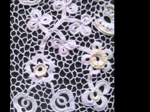"Dress ""Serdechnoe"" - YouTube"