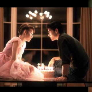 Molly Ringwald, Birthday, 80S, Jake Ryan, 16Candles, John Hugh, Sixteen Candles, 16 Candles, Favorite Movie