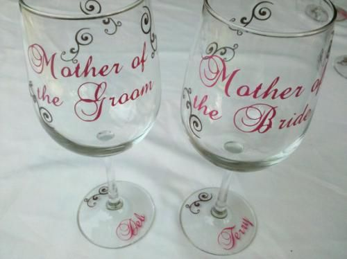Wedding Gifts For Bride And Groom Pinterest : wedding gifts for mothers of bride and groom on Pinterest Groom ...