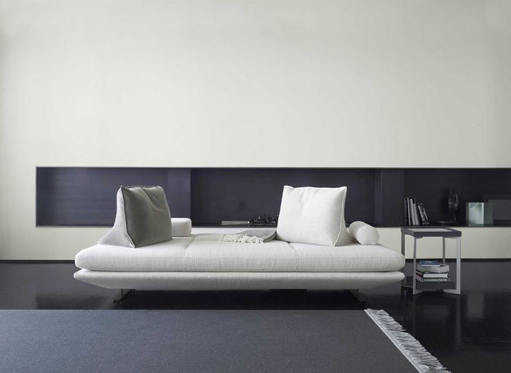 ligne roset prado our future home pinterest. Black Bedroom Furniture Sets. Home Design Ideas