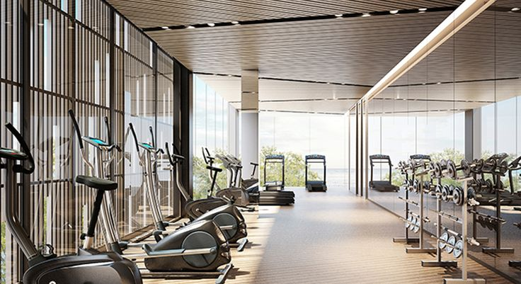 Condo gym google search resort pinterest glasses