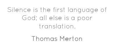 GOD OF LANGUAGE