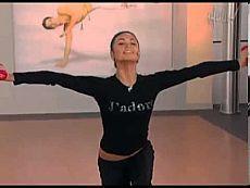 супер упражнение для похудение рук - YouTube