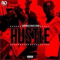 BIRDMAN HUSTLE RICH GANG by G-EAZY ME MYSELF & I BankRoll Mafia on SoundCloud