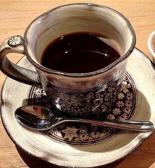 レシピとお料理がひらめくSnapDish - 7件のもぐもぐ - Black cofee by JM