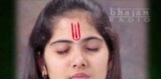 Download Ringtone of Bhagat ke vash by Jaya Kishori