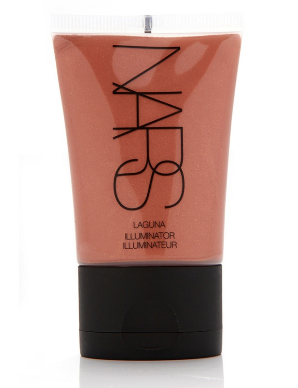 15 best images about LOOK BRONCEADO on Pinterest