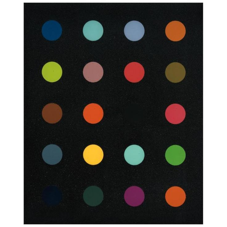 Buy online, view images and see past prices for DAMIEN HIRST, Methylamine 13c, 2015, Signed, Screenprint with diamond dust 44 / 100, 84 x 68 cm / 33 x 26.7 in, With certif.... Invaluable is the world's largest marketplace for art, antiques, and collectibles.
