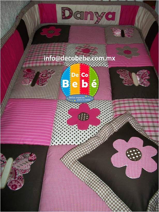 Decobebé » Mariposas - decobebe, decobebé, deco bebe, deco bebé, edredones, cobertores, colchas, edredones para bebes, edredones para bebe, colchas para bebe, colchas para bebes, juegos de cama para bebes, docoración, para bebés, para bebes, para niños, recien nacidos, cunas, cunas personalizadas, todo para bebé, todo para tu bebé, accesorios para bebé, accesorios para bebés, lamparas infantiles, lamparas para bebés, lamparas para cuarto de bebé, tapetes para bebés,almohadas, almohadas para…
