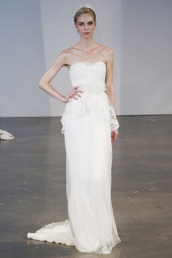 Marchesa Novias Primavera 2014: Wedding Dresses 2014, Wedding Dressses, Wedding, Fashion, Marchesa 2014, Bridesmaid Dresses, Gowns, Marchesa Wedding, Bride Dresses