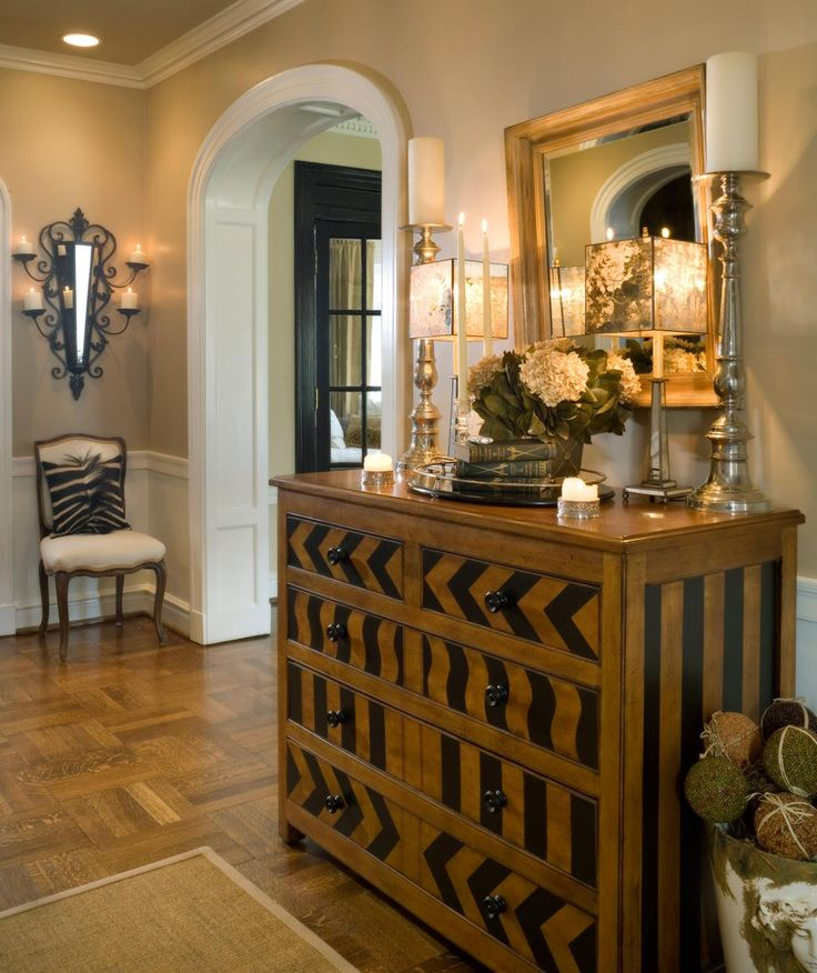 Formal Foyer Decorating Ideas : Best front door entrance foyers images on pinterest