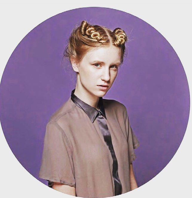 #Spring #Summer 2016  at FuMoBespoke for Woman  Make your own shirt at fumobespokenyc.com  #dandy #fashionweek #nyfw #nyc #FashionPress #dapper #fashiondesigner #fashionphotography #fashionistas #personalshoppers #fashionblogger #luxury #customshirts #mensfashion  #amazing #torontofashion  #Ties #socialmedia  #italianfashion #mensstyle  #shirts #bespoketailoring #branding #menstyle #menswear #shirt #womenswear #tie