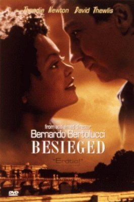 [#HOTMOVIE] Besieged (1998) Full Movie online free Streaming 1080p without registering 3D
