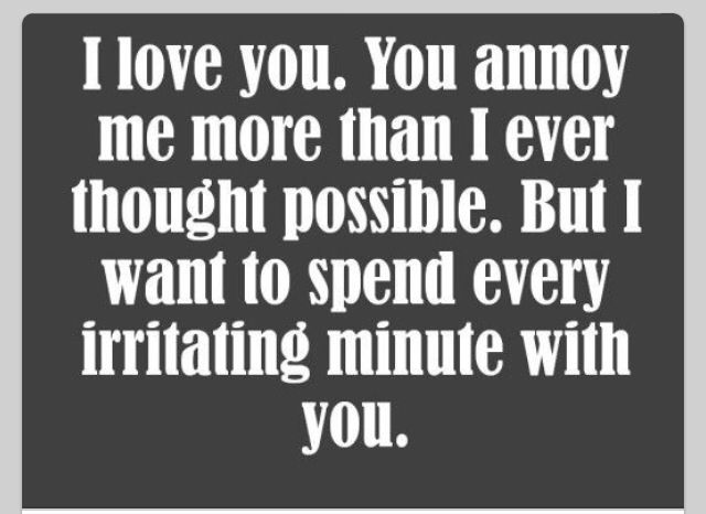 Funny Good Morning Flirty Quotes: 25+ Best Ideas About Flirty Messages For Him On Pinterest