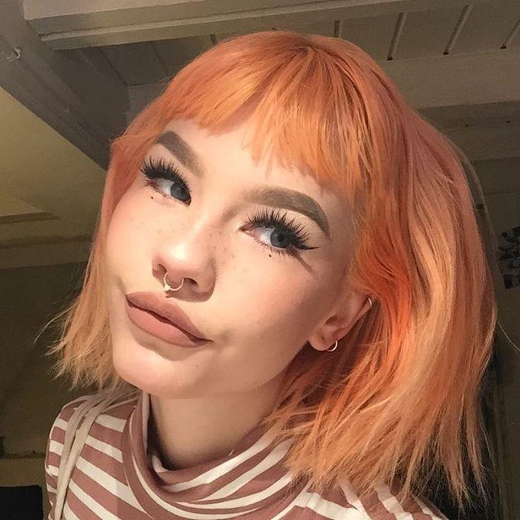 best 25 copper hair dye ideas on pinterest copper