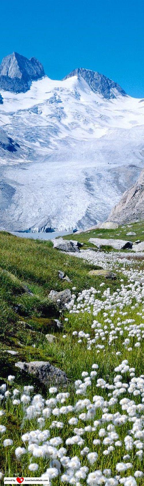 Switzerland. Photo Roman Pashkeev