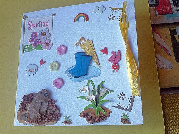 Spring+is+here-easterbirthdaymothers+day+special+by+LunarCrafts