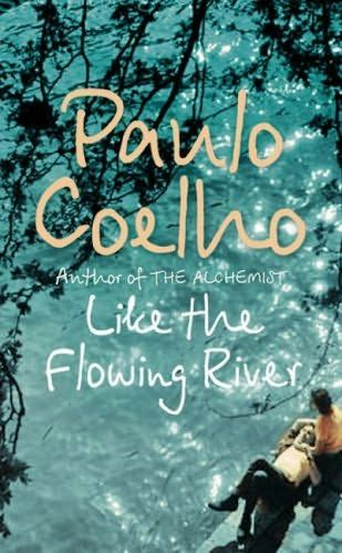 thoughts + reflections from paulo coelho