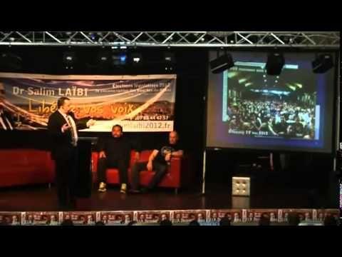 La Politique Conférence : LLP, Dieudonné et Alain Soral à Marseille (Complet) - http://pouvoirpolitique.com/conference-llp-dieudonne-et-alain-soral-a-marseille-complet/