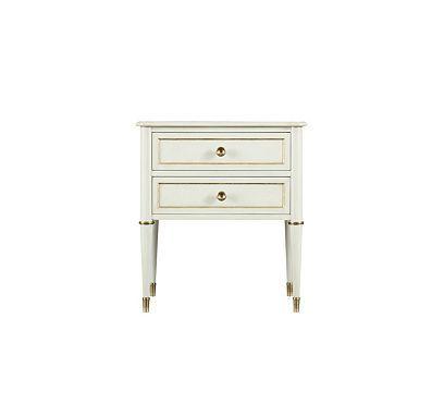 293 Best Henredon Furniture Hhg Images On Pinterest