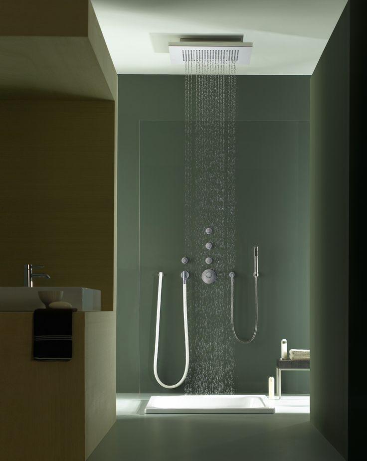 24 best bulkhead ceilings images on pinterest. Black Bedroom Furniture Sets. Home Design Ideas