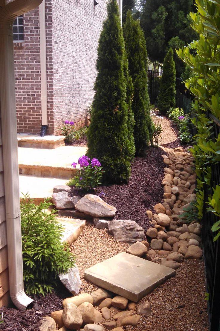 best 25 driveway materials ideas on pinterest stone driveway