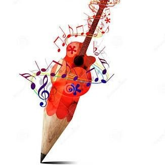 Creative music #música