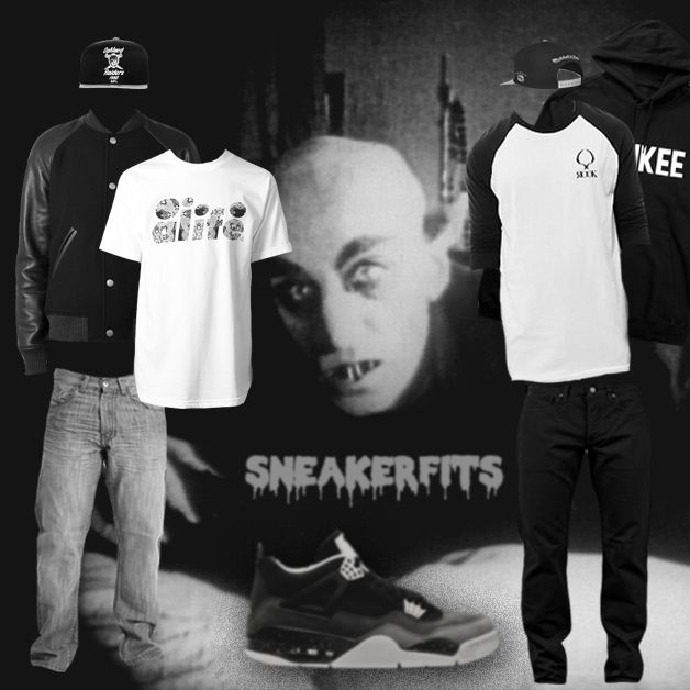 538c9d37cf2 ... sneakerfits What To Wear With The Air Jordan 4 ...