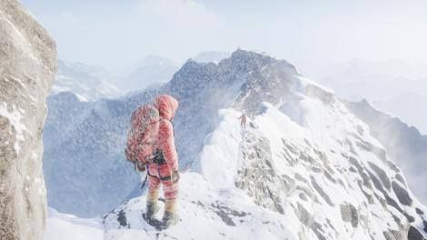 Updated: 21 best VR games: best virtual reality games for PC and mobile -> http://www.techradar.com/1300576  Introduction  Picking the best VR games at the moment is tough. Sure there are loads of titles to choose from on both Oculus Rift and HTC Vive. But games like Job Simulator and The Climb  titles specifically tailored to virtual reality  are substantially more enticing than some of our favorite existing titles that don't translate quite as seamlessly to VR.   How VR could revive arcade…