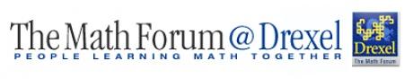 Math through Drexel- CCSS math