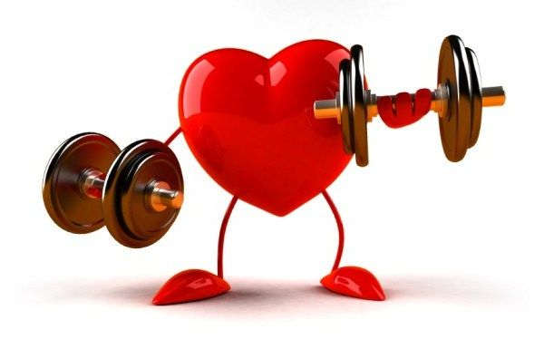 Happy Valentine's Fitness Day! the perfect day for an outdoors romantic encounter .. Read more at http://www.virtual-personaltrainer.com/2016/02/14/happy-valentine-s-fitness-day/