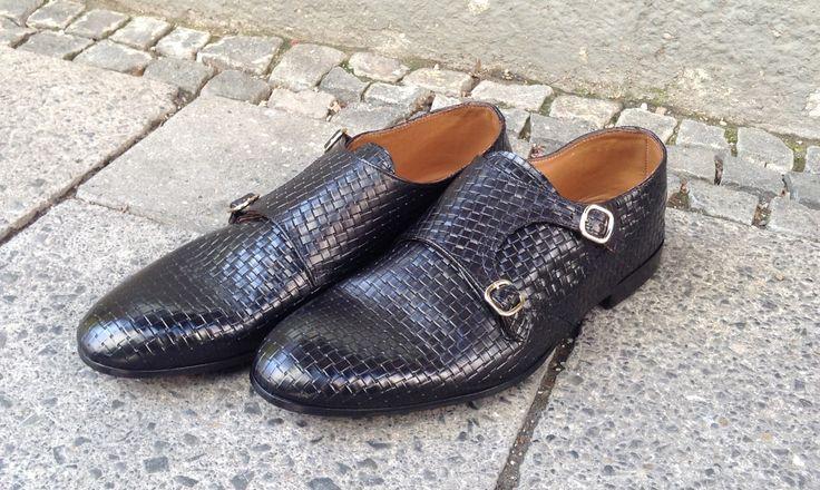 Schuhe Herren   Unique Shoes   München – Schuhe von Kenzo Baldinini Belstaff Barbato Maliparmi Paciotti