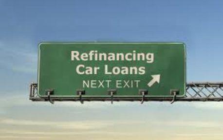 Is It Possible To Refinance A Car Loan